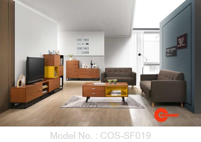 COS-SF019